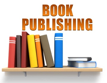 book-publishing