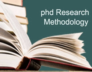 phd-research